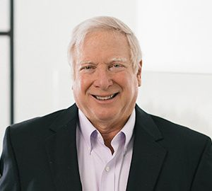 Mike Reiner